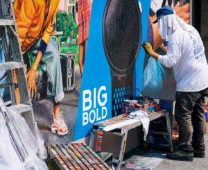 Welke-materialen-gebruik-je-bij-streetpainting