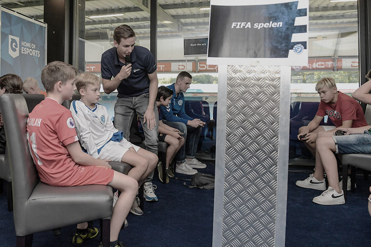 e-sporter-workshop-esports-entertainment