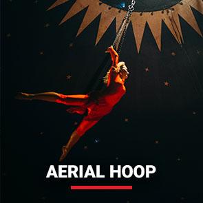 aerial-hoop-artiest